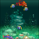 The Piranha screenshot 4/4