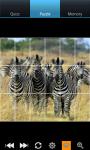 Zoo : Savanna Wild Animals screenshot 3/6