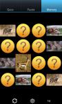 Zoo : Savanna Wild Animals screenshot 5/6