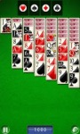 Solitaire Deluxe® screenshot 5/5
