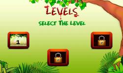 Kill the Devil Action Game screenshot 2/5