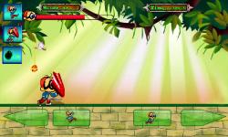 Kill the Devil Action Game screenshot 4/5