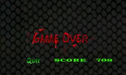 Kill the Devil Action Game screenshot 5/5