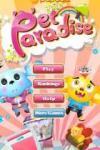 Papaya Pet Paradise screenshot 1/2