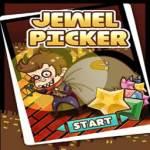 Jewel Picker screenshot 1/4