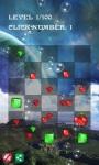 Diamond Gem screenshot 1/6