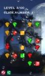 Diamond Gem screenshot 4/6