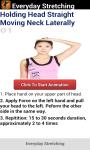 Stretching Guide screenshot 3/4
