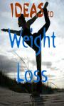 99 Ways to Lose Weight screenshot 1/3