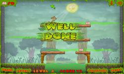 Come here Zombies screenshot 6/6