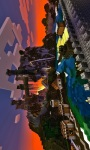 Epic Building Minecraft screenshot 1/3