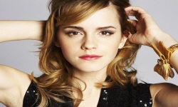 Emma Watson Beautyfull Wallpapers screenshot 2/6