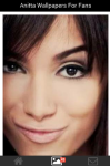 Anitta Wallpapers for Fans screenshot 2/6