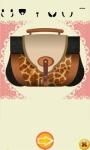 Bag Fashion screenshot 1/4