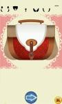 Bag Fashion screenshot 2/4