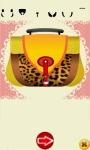 Bag Fashion screenshot 3/4