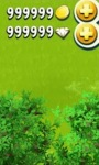 Hay Day Cheats Unofficial screenshot 3/4