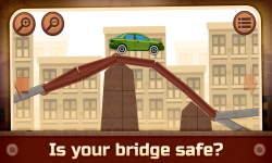 Build Bridges screenshot 3/3
