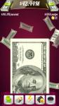 Be a Billionaire: Rain Money 2 screenshot 1/6