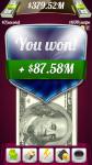 Be a Billionaire: Rain Money 2 screenshot 2/6