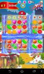 Candy World new screenshot 1/4