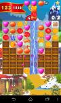 Candy World new screenshot 3/4