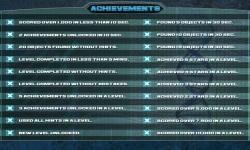 Free Hidden Object Game - Dude I Shrunk Myself screenshot 4/4