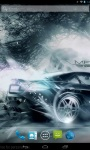 Top Cars LWP screenshot 2/3