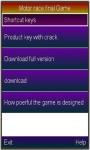 Temple Run game and tricks screenshot 1/1