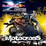 Redbull Motocross screenshot 4/6