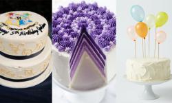 Birthday cake idea screenshot 3/3