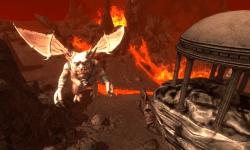 Demonic Creature Simulation 3D screenshot 1/6