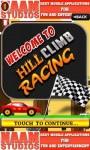 Hill_Climb Race screenshot 3/5