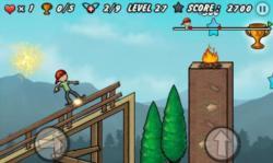 Skater Boy mod screenshot 3/3