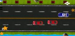 King of Racer screenshot 1/3