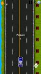 King of Racer screenshot 2/3