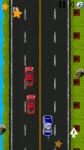 King of Racer screenshot 3/3