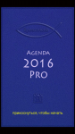 Agenda 2016 pro ultimate screenshot 5/6
