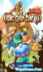 Pokemon 3D screenshot 1/6