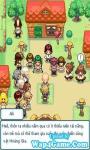 Pokemon 3D screenshot 2/6