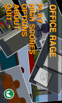 Office Rage screenshot 3/3