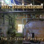 Mr Buckethead screenshot 1/1