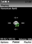 Lord Hanuman screenshot 4/4