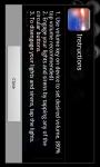 Police Lights and Sirens Free screenshot 3/3