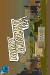 Army Amusement Park screenshot 1/4