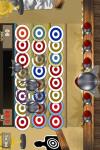 Army Amusement Park screenshot 2/4