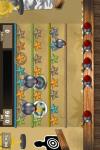 Army Amusement Park screenshot 4/4