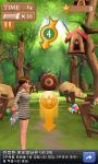 Archery Star screenshot 3/6