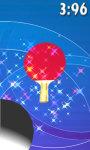 Drag Ping Pong screenshot 1/5