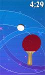Drag Ping Pong screenshot 3/5